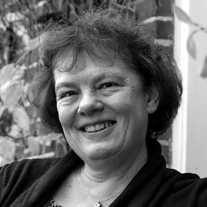Ariela Netiv