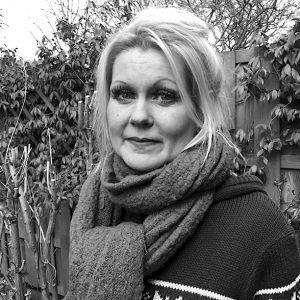 Mandy van Valkenburg