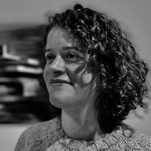 Nathalie Lecina