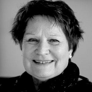 Ineke van Steensel